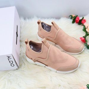 💎✨NEW✨💎 ALDO Athletic shoes